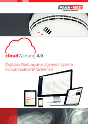 PanaMed_CloudWartung_Flyer_201801_kl.pdf