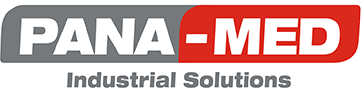 PANA-MED Industrial Solutions